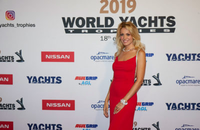 _28A2761-photocall-world-yachts-trophies-2019