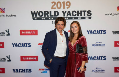 _28A2763-photocall-world-yachts-trophies-2019