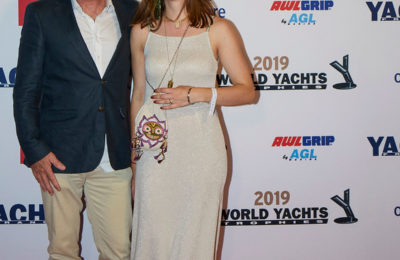 _28A2772-photocall-world-yachts-trophies-2019