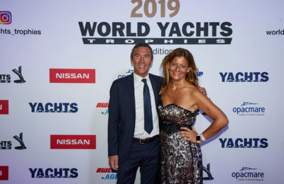 _28A2781-photocall-world-yachts-trophies-2019