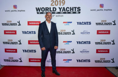 _28A2786-photocall-world-yachts-trophies-2019