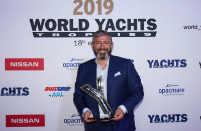 _28A2802-photocall-world-yachts-trophies-2019