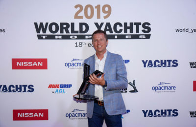 _28A2805-photocall-world-yachts-trophies-2019
