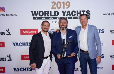 _28A2812-photocall-world-yachts-trophies-2019