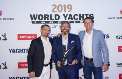 _28A2814-photocall-world-yachts-trophies-2019
