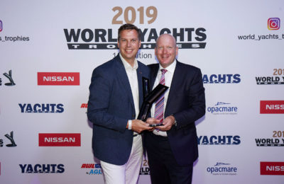 _28A2815-photocall-world-yachts-trophies-2019
