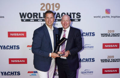 _28A2817-photocall-world-yachts-trophies-2019