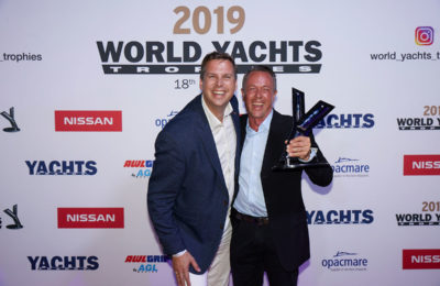 _28A2822-photocall-world-yachts-trophies-2019
