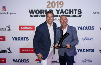 _28A2826-photocall-world-yachts-trophies-2019