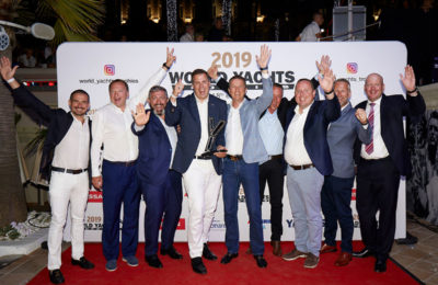 _28A2832-photocall-world-yachts-trophies-2019