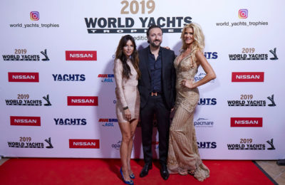 _28A2838-photocall-world-yachts-trophies-2019