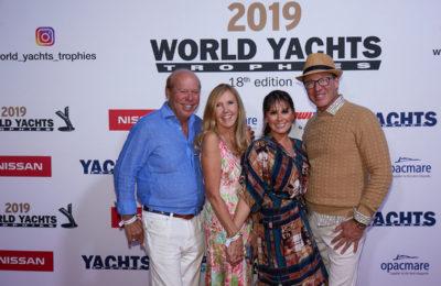 _28A2840-photocall-world-yachts-trophies-2019