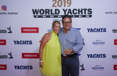 _28A2848-photocall-world-yachts-trophies-2019