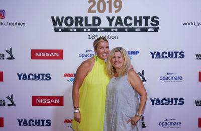 _28A2850-photocall-world-yachts-trophies-2019