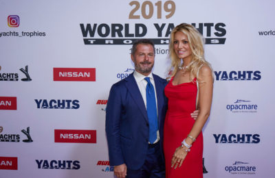 _28A2854-photocall-world-yachts-trophies-2019