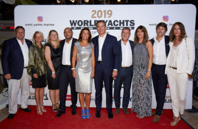 _28A2859-photocall-world-yachts-trophies-2019