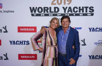 _28A2865-photocall-world-yachts-trophies-2019