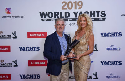_28A2867-photocall-world-yachts-trophies-2019