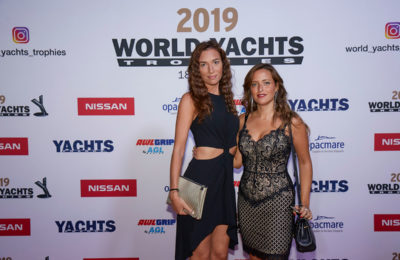 _28A2872-photocall-world-yachts-trophies-2019
