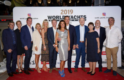 _28A2875-photocall-world-yachts-trophies-2019