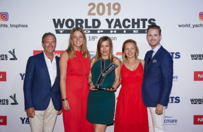 _28A2881-photocall-world-yachts-trophies-2019