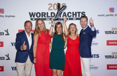_28A2885-photocall-world-yachts-trophies-2019