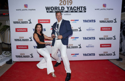 _28A2892-photocall-world-yachts-trophies-2019