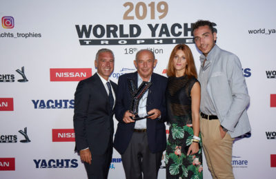 _28A2897-photocall-world-yachts-trophies-2019