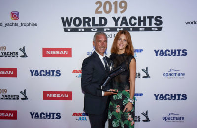 _28A2903-photocall-world-yachts-trophies-2019