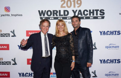 _28A2912-photocall-world-yachts-trophies-2019