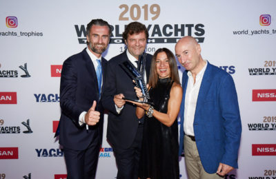 _28A2920-photocall-world-yachts-trophies-2019