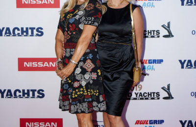 _28A2924-photocall-world-yachts-trophies-2019