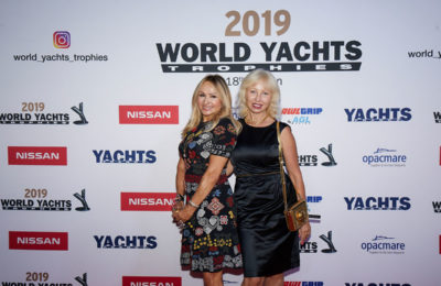 _28A2925-photocall-world-yachts-trophies-2019