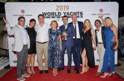 _28A2935-photocall-world-yachts-trophies-2019