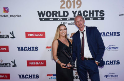 _28A2940-photocall-world-yachts-trophies-2019