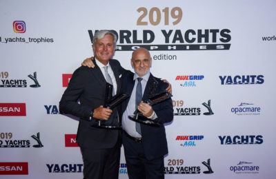 _28A2948-photocall-world-yachts-trophies-2019