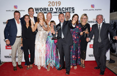 _28A2964-photocall-world-yachts-trophies-2019