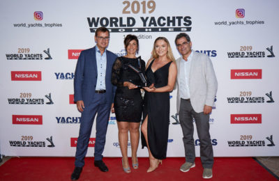 _28A2968-photocall-world-yachts-trophies-2019