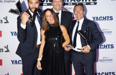 _28A2972-photocall-world-yachts-trophies-2019