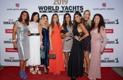 _28A2978-photocall-world-yachts-trophies-2019