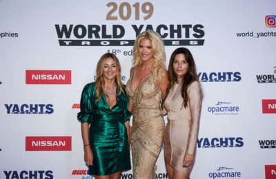 _28A2988-photocall-world-yachts-trophies-2019
