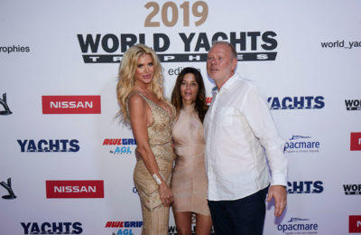 _28A2992-photocall-world-yachts-trophies-2019