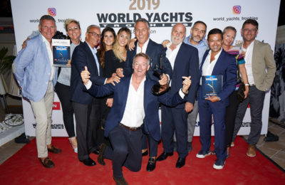 _28A2995-photocall-world-yachts-trophies-2019