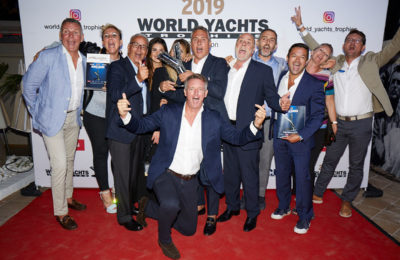 _28A2996-photocall-world-yachts-trophies-2019