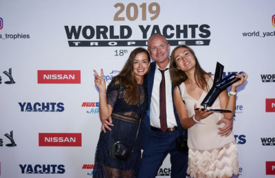 _28A3005-photocall-world-yachts-trophies-2019