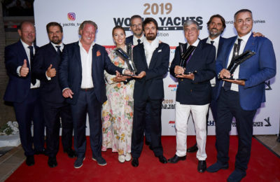 _28A3009-photocall-world-yachts-trophies-2019