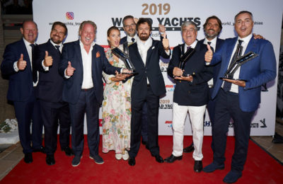 _28A3010-photocall-world-yachts-trophies-2019