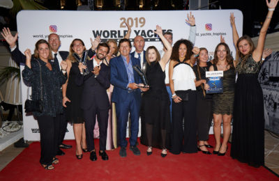 _28A3016-photocall-world-yachts-trophies-2019