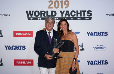 _28A3021-photocall-world-yachts-trophies-2019