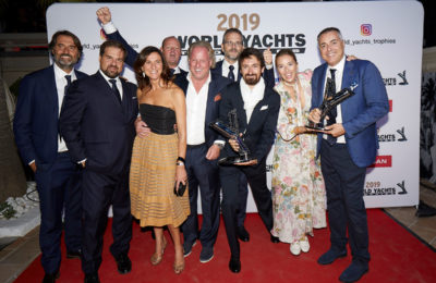 _28A3027-photocall-world-yachts-trophies-2019